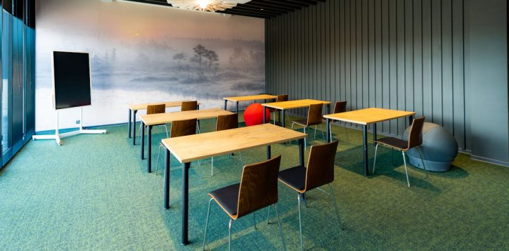 ibis_tallinn_center_meeting_room_gallery-2