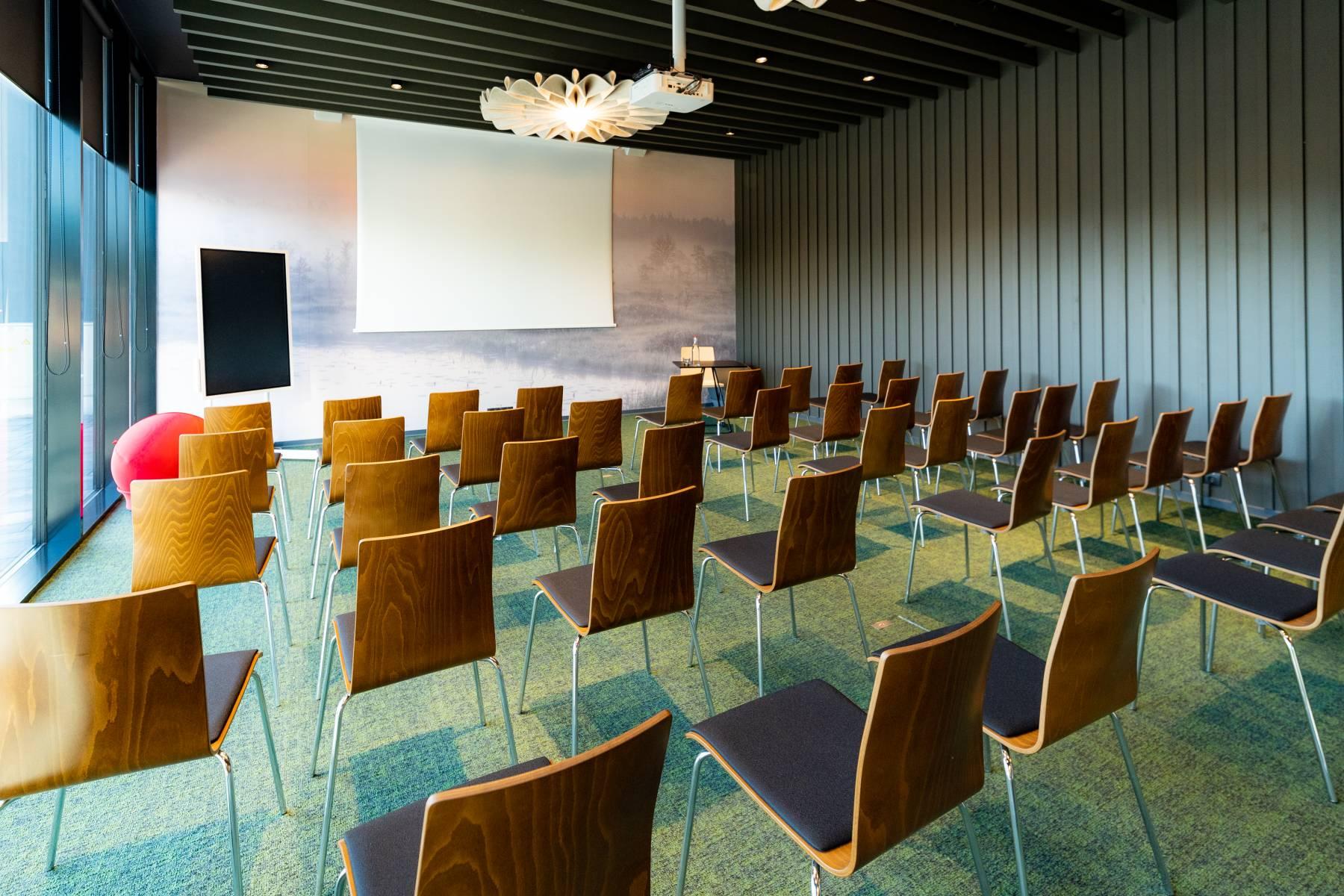 conference-room-bog